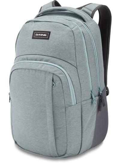 oberstufe tasche oder rucksack
