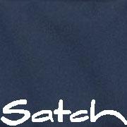 Satch True Blue
