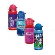 Scout Trinkflasche