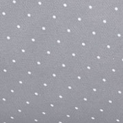 Jack Wolfskin Alloy Dots