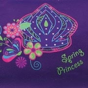 DerDieDas Spring Princess