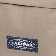 Eastpak Dot In
