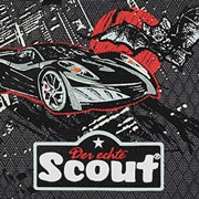 Scout Bat