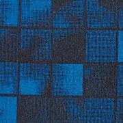 4YOU Squares Blue