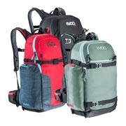 Evoc Camera Pack