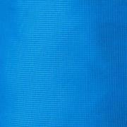 Jack Wolfskin Azure Blue