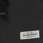 Eastpak Blend Dark