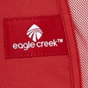 Eagle Creek Red Fire