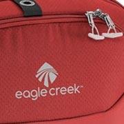 Eagle Creek Volcano Red