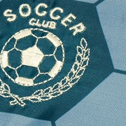Walker Soccer Club