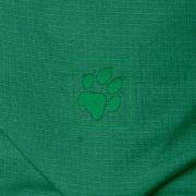 Jack Wolfskin Cucumber Green