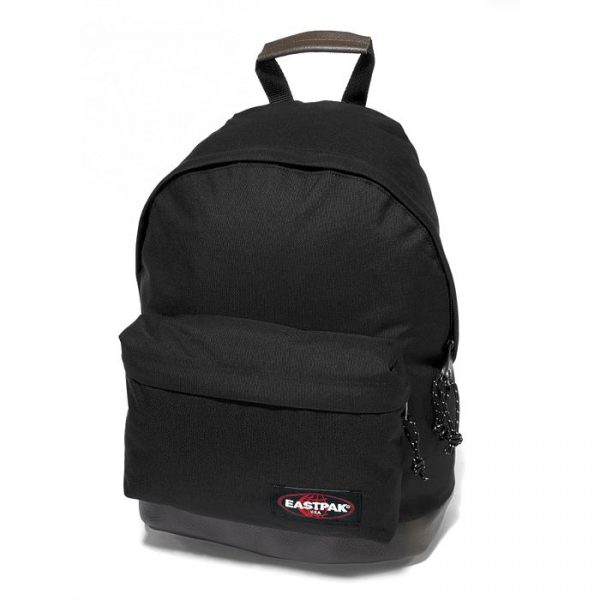 Eastpak Wyoming Rucksack Black 1