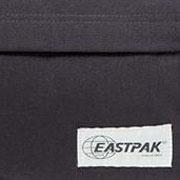 Eastpak Opgrade Dark