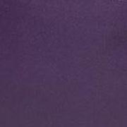 Eastpak Blakout Purple
