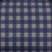 Eastpak Checksange Blue