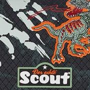 Scout Dino Bite