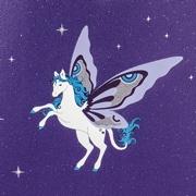 Step by Step Pegasus Dream