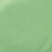 Eastpak Velow Green