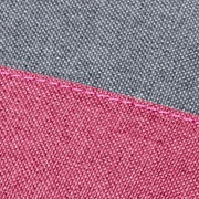 Walker Classic Block Pink