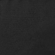 Fjällräven Black