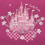 DerDieDas Candy Castle