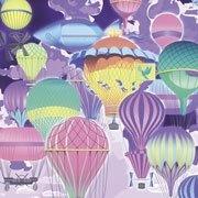 McNeill Balloons
