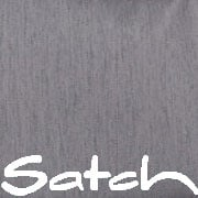 Satch Grey