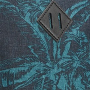 Burton Tropical Print
