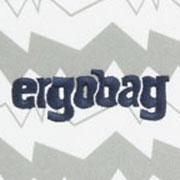 Ergobag Bär2-D2