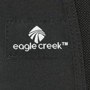 Eagle Creek Black