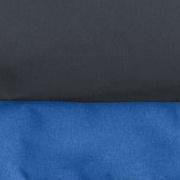 Fjällräven Graphite UN Blue