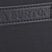 Burton True Black Triple Ripstop