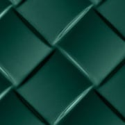 Stratic Smaragd