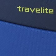 Travelite Royal Blau