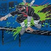 DerDieDas Ninja