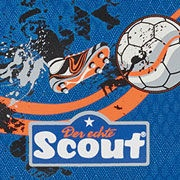 Scout Goal