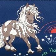 DerDieDas Happy Pony