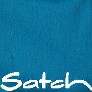 Satch Canny Petrol