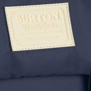 Burton Mood Indigo Flight Satin