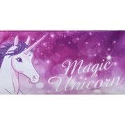 Scooli Magical Unicorn