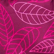 Satch Purple Leaves