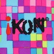 iKON Colour Pixel