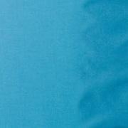 Jack Wolfskin Dark Turquoise