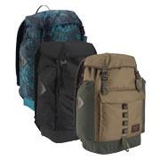Burton Fathom Pack
