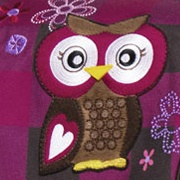 Schneiders Olivia the Owl