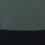 Ridgebake Charcoal & Black