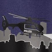 Step by Step Polizei