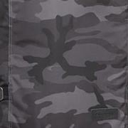 Eastpak Constructed Camo