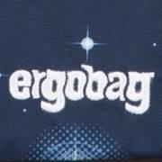 Ergobag KoBärnikus