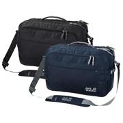 Jack Wolfskin Jackpot De Luxe Bag